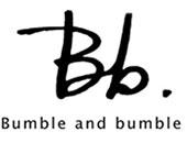 Bumble-and-Bumble