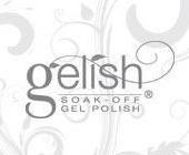 Gelish