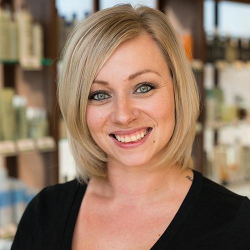 Meet Our Experts Salon Bliss