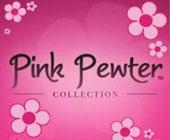 Pink-Pewter