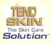 Tend-Skin