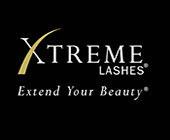 Xtreme-Lashes