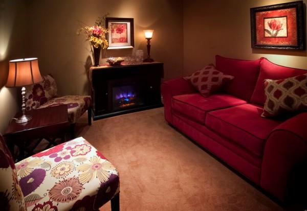 relaxationroom2015