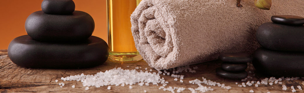 spa services gurnee
