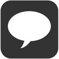 Texting-Club