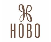 hobo_logo