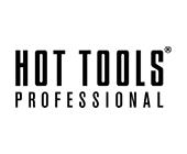 hottools_logo