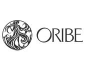 oribe_logo